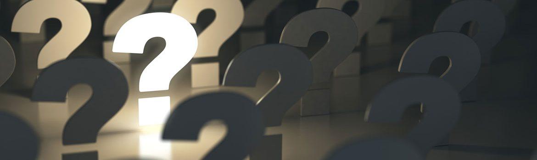 ispanyada-hayat-hakkinda-sorular-cover