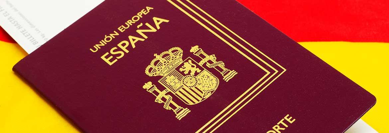ispanyada-vatandaslik-sureci-cover